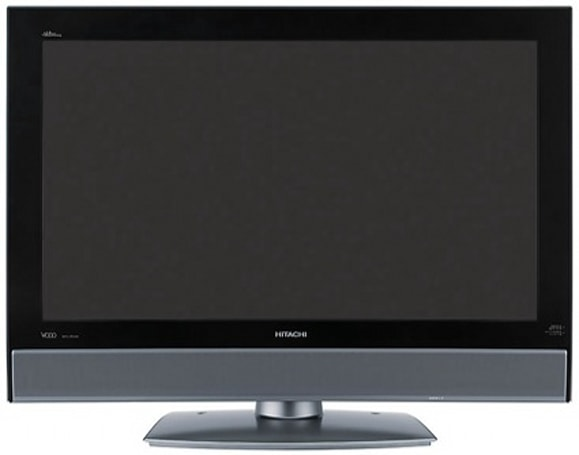 Hitachi expands Wooo H9000 and H90 series of TVs