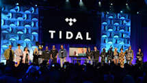 Tidal lost huge sums of money fighting streaming rivals