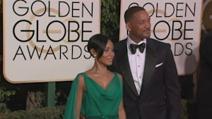 5 Celeb Couples' and Their Secrets To Strong Marriages