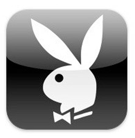 Playboy Magazine to hit the iPad uncensored in March (updated, no nudes)