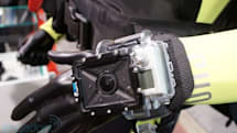 GoPro HD Hero 2's free ProTune upgrade will add 24fps and higher bitrates