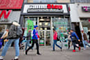 GameStop starts its own game publishing wing