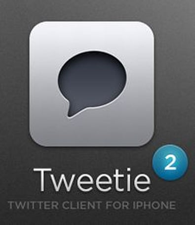Breaking: Twitter acquires Tweetie, will make it official and free