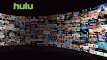 Hulu is ending the free version of its streaming service