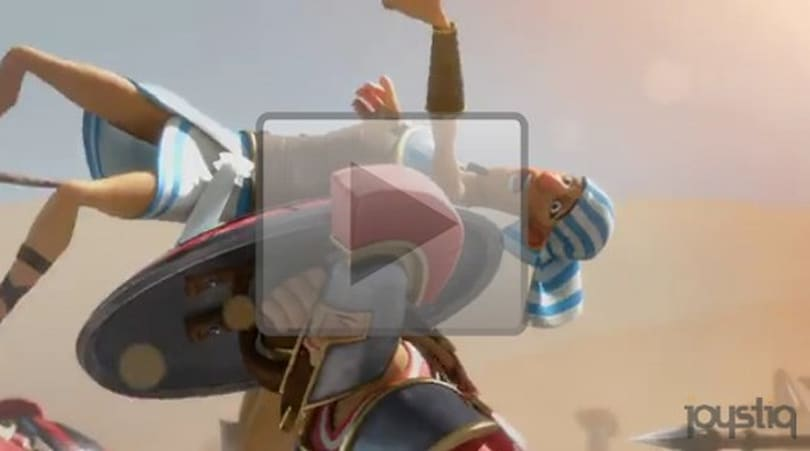 Age of Empires Online begins August 16