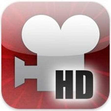 iCollect Movies HD catalogs your movie collection on your iPad