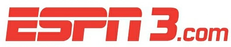 ESPN360.com turns into ESPN3 tomorrow - more HD, DVR, social networking features on the way