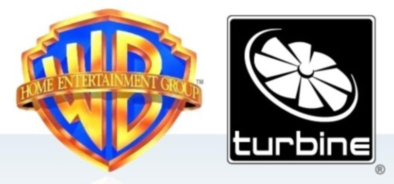 Warner Bros. plans more layoffs through early 2015