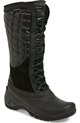 The North Face 'Thermoball' Boot