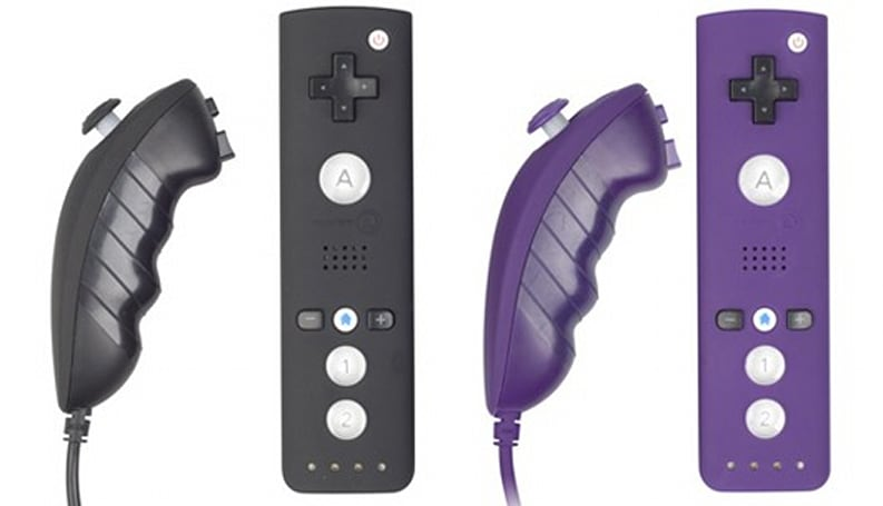 Walmart loses its mind, offers third-party Wii Remote and game for $35