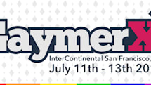 Join Joystiq at GaymerX2 this weekend