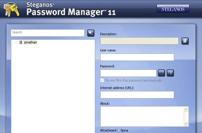 The Daily Grind: How do you keep track of your passwords?