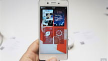 Jolla's Android alternative is coming to Sony Xperia phones