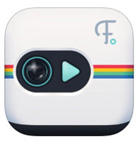 Daily iPhone App: The Fliptastic slideshow maker works like a charm