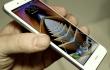 Huawei überarbeitet das P9 Lite