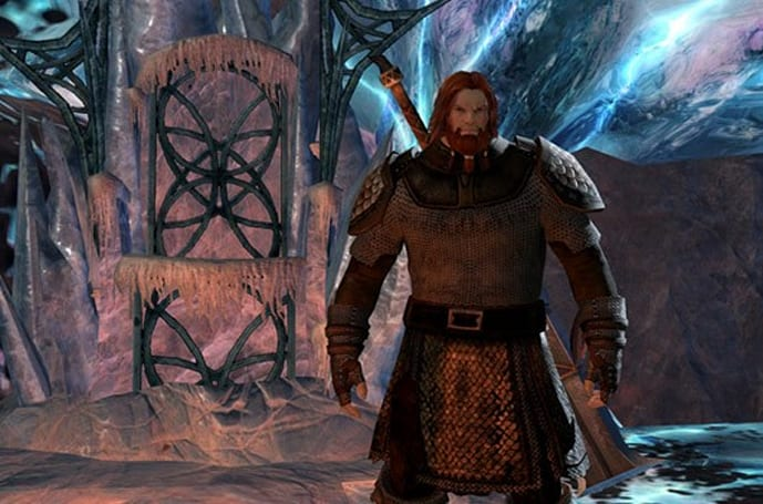 Guild Wars 2's first birthday by the numbers: 3.5M sold, 460K peak concurrent
