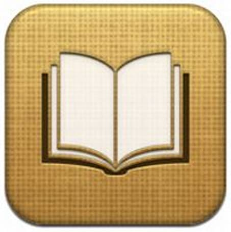 How to publish an Apple iBook