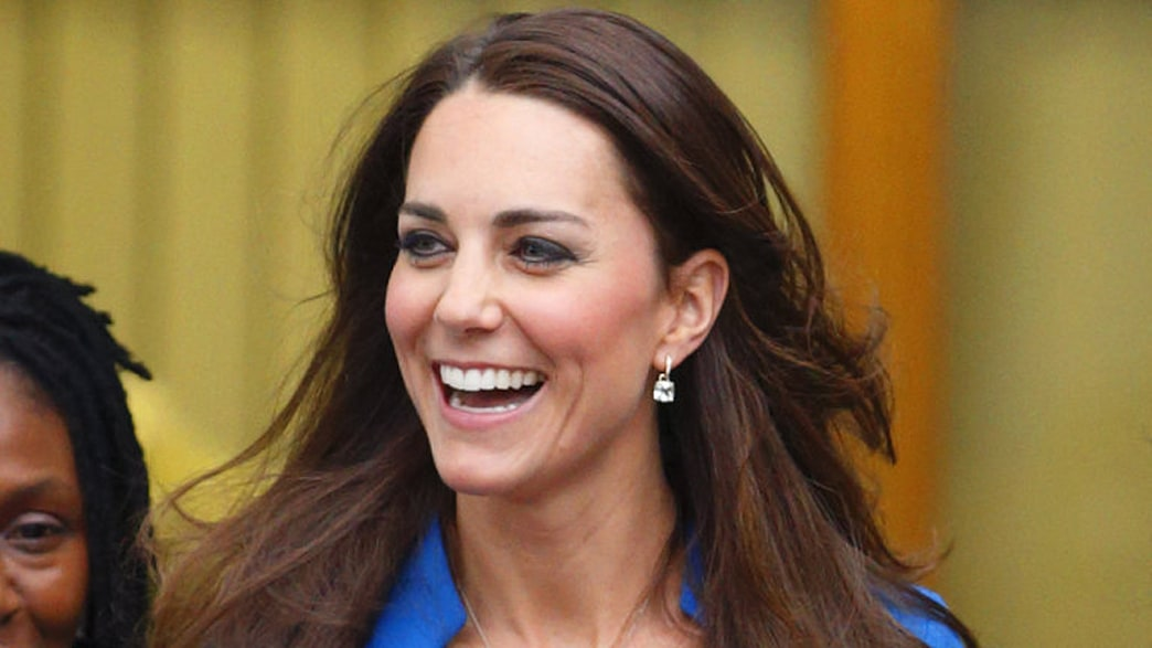 Shop this look: Wash your face like royalty (Kate Middleton, that is!)