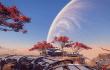 Gameplay-Trailer: Mass Effect Andromeda
