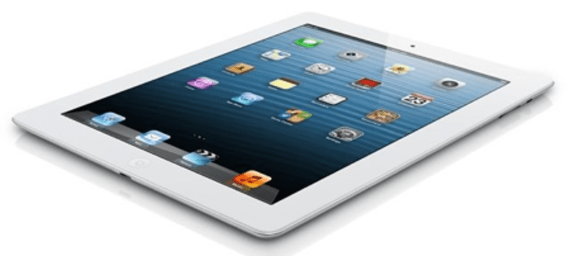 Massive budget SNAFU further damages LA's student iPad program