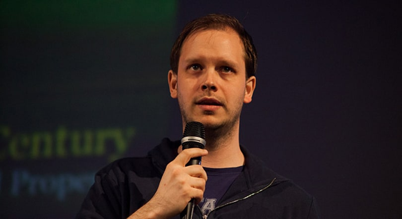 Co-founder of Pirate Bay says it should stay closed