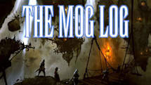 The Mog Log: Final Fantasy XIV's Crystal Tower