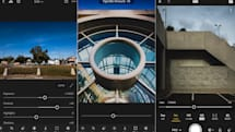 Adobe Lightroom update makes edits easier on desktop and iOS