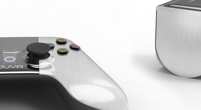 OUYA developers sound off: successes and failures of the dev kit, one month out