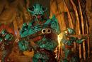 'Doom' open beta kicks off April 15th