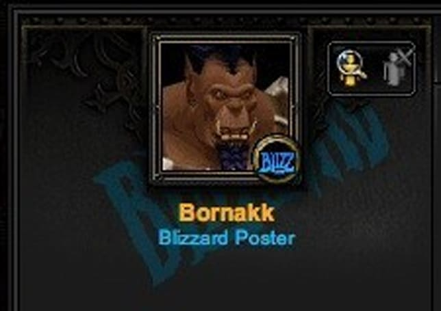 Gear transition between BC and WoTLK should be smoother, says Bornakk