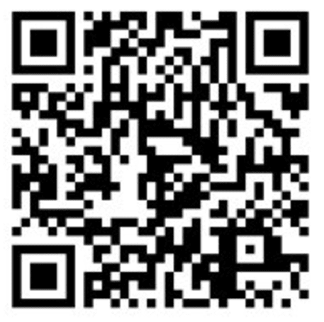Google demos QR code Gmail access, claims something better in store