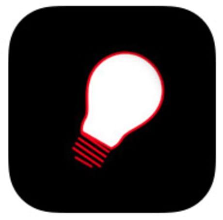 Light Pad HD turns your iPad into a light box