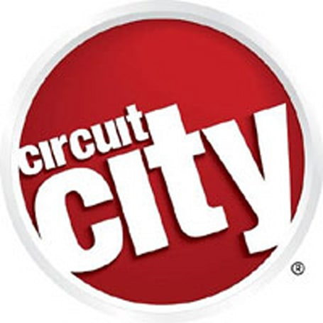 Circuit City considering shutting stores to avoid bankruptcy