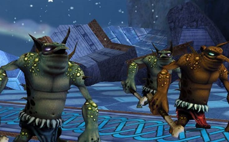 Wizard101 has a banner year amidst chat issues