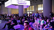 PayPal won't refund a Twitch troll's $50,000 in donations