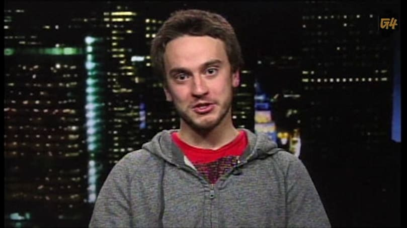 Sony and PlayStation 3 jailbreaker George Hotz settle out of court
