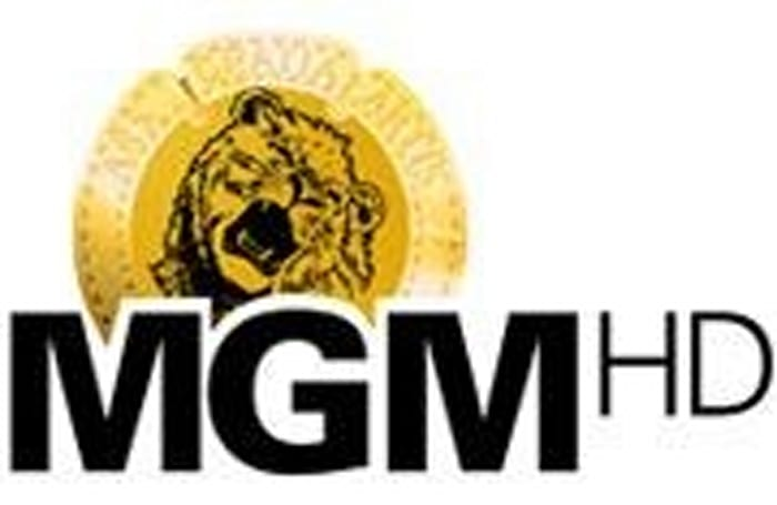 MGM HD joining AT&T's U-verse channel lineup