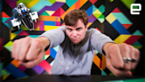 ICYMI: Bubba Watson builds a jetpack, Facebook's solar drone takes off