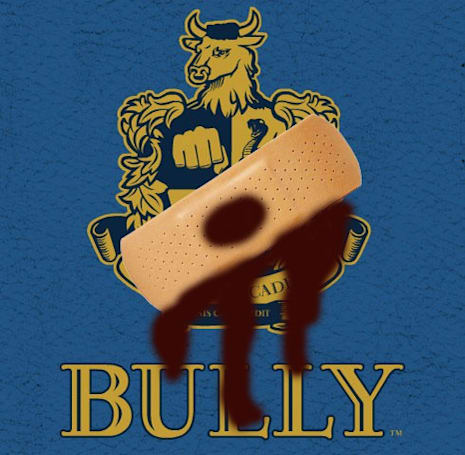 Bully's Xbox 360 patch may need another patch