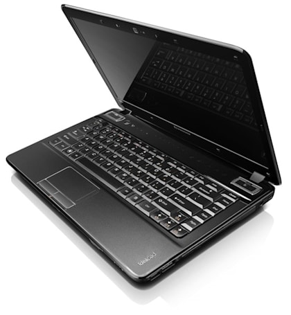 Lenovo launches IdeaPad Y460p and Y560p laptops, IdeaCentre K330 desktop
