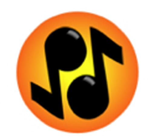 SuperSync: iTunes Library Syncing