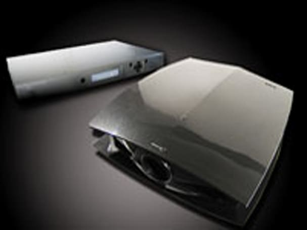 Cineversum intros $6,500 BlackWing One 1080p projector