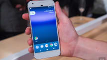 Recommended Reading: Behind the scenes of Google's Pixel phones