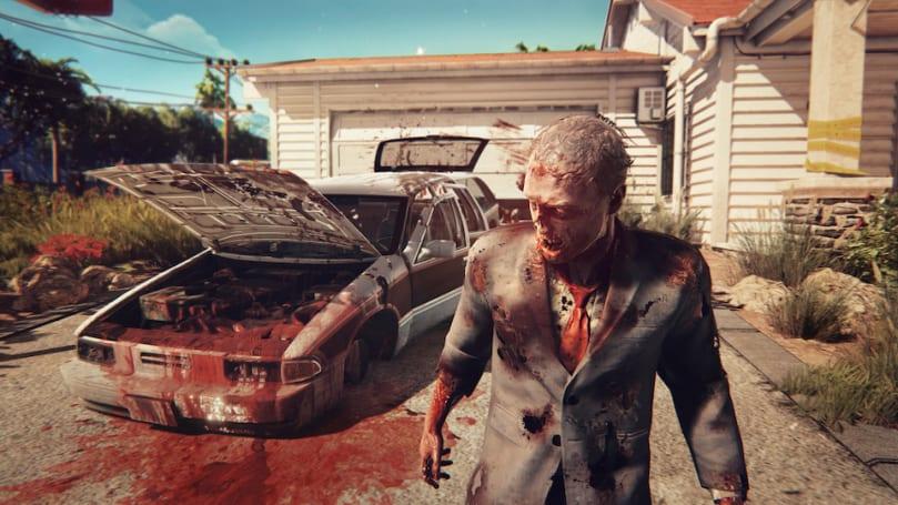'Dead Island 2' needs a new developer
