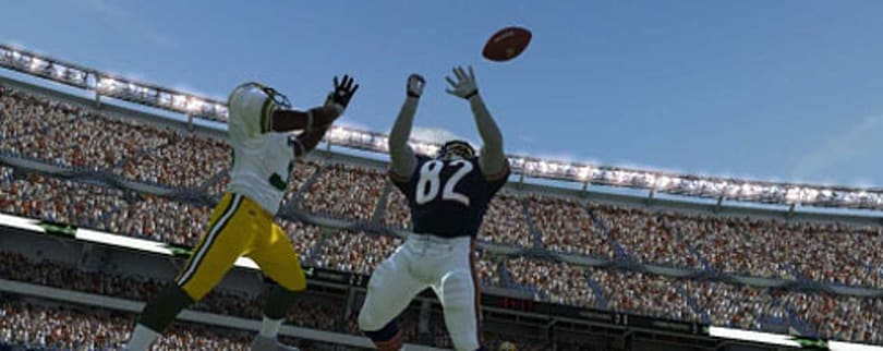 EA 'tech. support' explains PS3 Madden frame rate issues