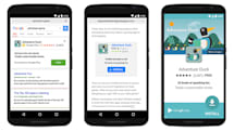 Google brings increasingly precise ads to Gmail and YouTube