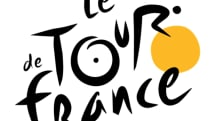 Five apps that'll help you bike like a Tour de France champion