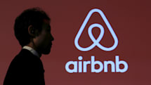 Airbnb outlines where it's willing to compromise with regulators