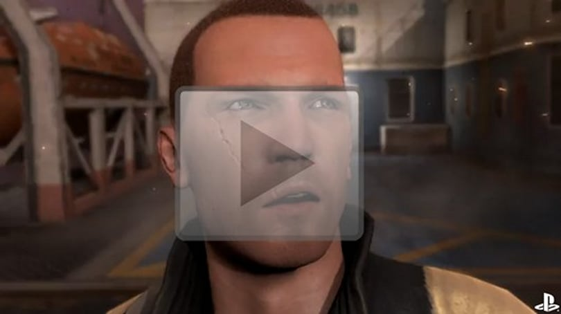 inFamous 2 Hero Edition unboxed, new trailer unleashed