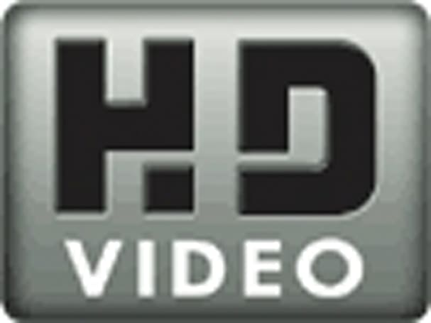 "HD DVD ""download center"" features previewed"